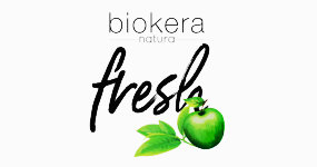 Salerm Biokera Fresh! Green Shoot