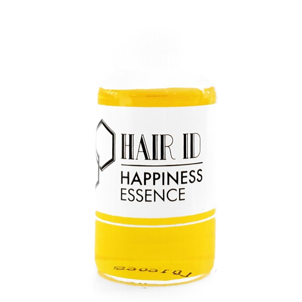 Lendan HAIR ID HAPPINESS vonná esence 4 x 10 ml