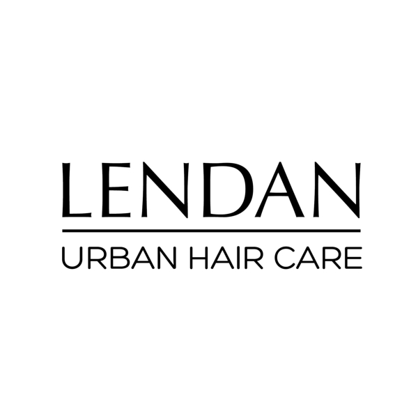 Lendan HAIR ID ENERGY vonná esence 4 x 10 ml