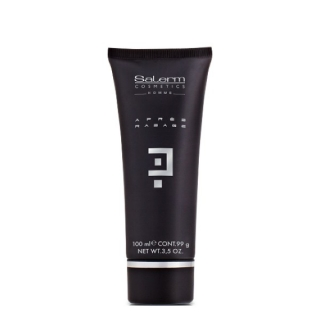 Salerm Homme Gel po holení 100 ml