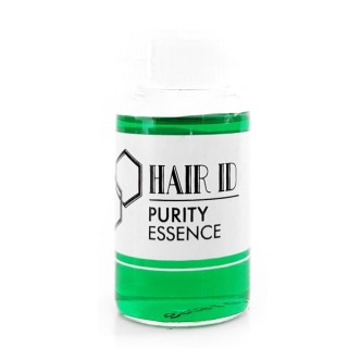 Lendan HAIR ID PURITY vonná esence 4 x 10 ml