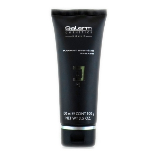 Salerm Homme gel na holení 100 ml